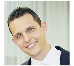 Rafael Santarelli