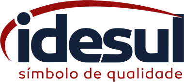 Logo Idesul Site retina