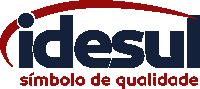 Logo Idesul Site site