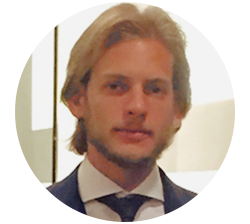 Daniel Favarini