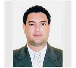 Carlos Henrique Matos